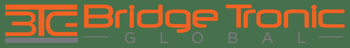Bridge Tronic Global