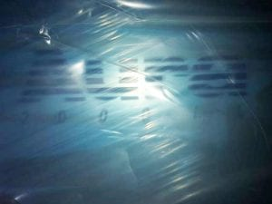 Buy Gasonics-Aura 2000 LL-Asher-33051 Online