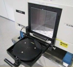 Buy Corning / Tropel-Flatmaster FM 200 XRA--33326 Online