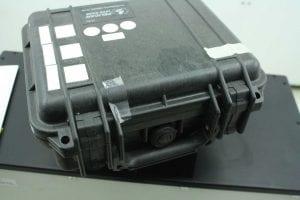 Tropel / Corning-Flatmaster 40--33079 Image 3