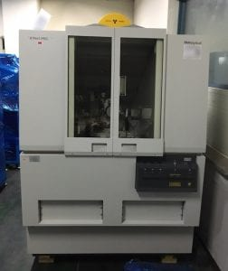 Philips / Panalytical-XPert Pro--20798 Image 8