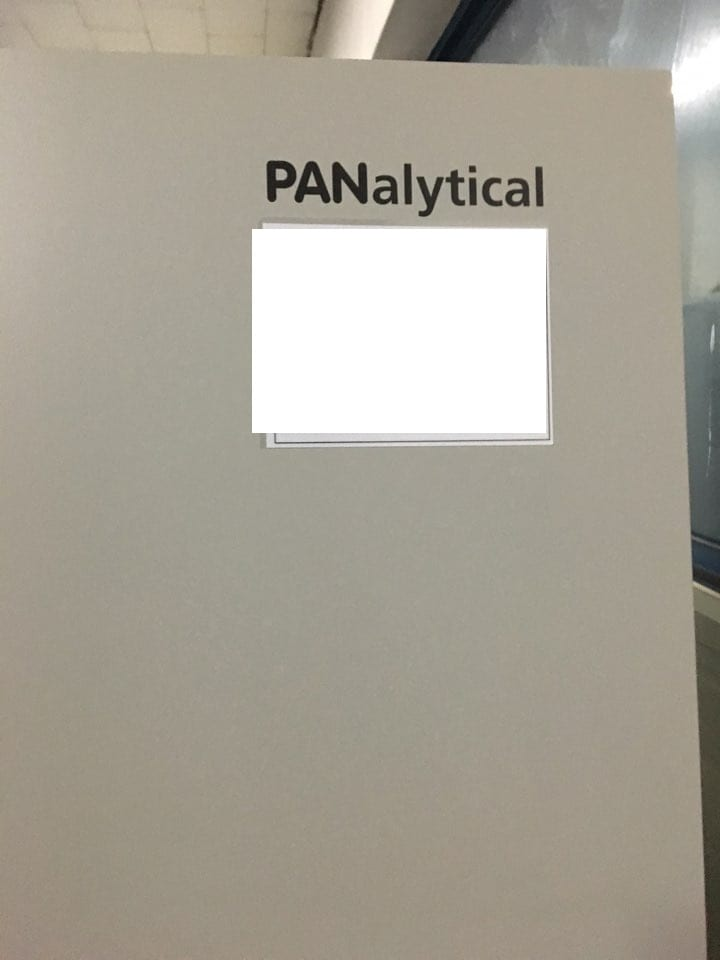 Buy Philips / Panalytical-XPert Pro--20798 Online