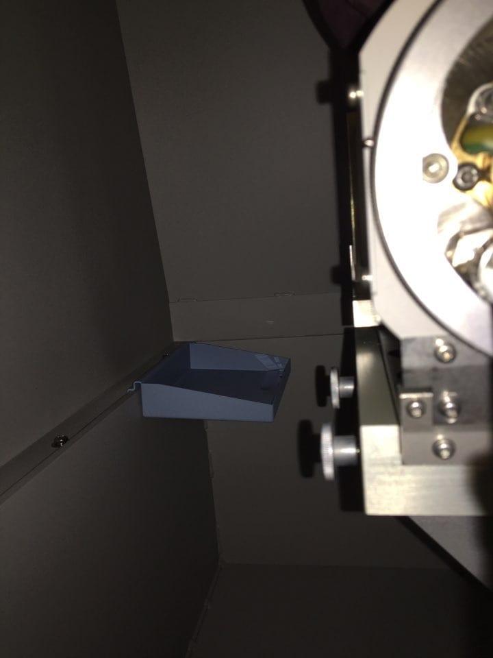 Philips / Panalytical-XPert Pro--20798 Image 5