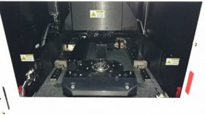 KLA-Tencor-Candela CS 10-Surface Analyzer-33055 For Sale