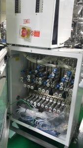 Check out Applied Materials-Centura Ultima-Chemical Vapor Deposition (CVD)-33011