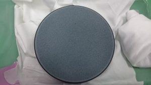 Buy Online KLA-Tencor-Candela CS 10-Surface Analyzer-33055