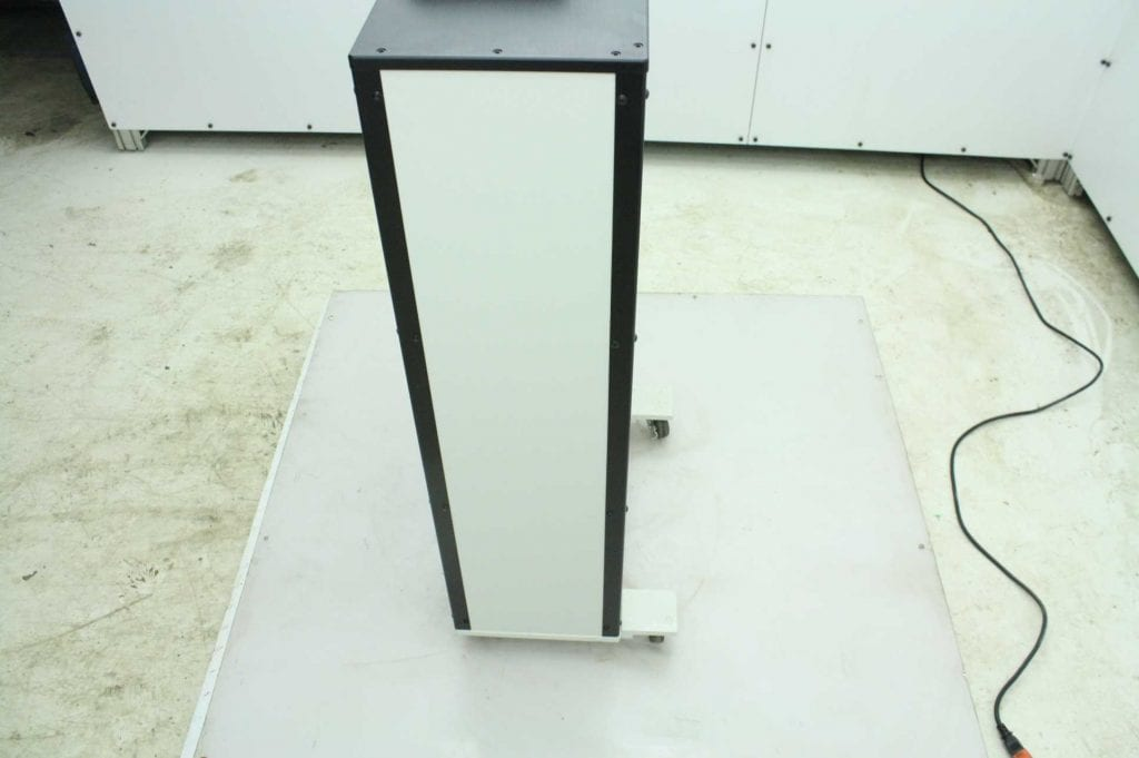 Tropel / Corning-Flatmaster 40--33079 For Sale