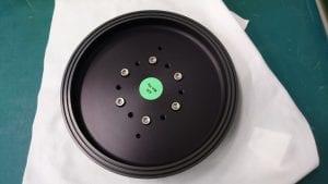 KLA-Tencor-Candela CS 10-Surface Analyzer-33055 For Sale Online