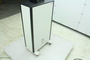 Buy Tropel / Corning-Flatmaster 40--33079 Online