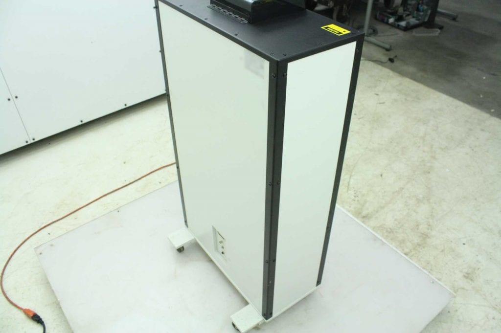 Tropel / Corning-Flatmaster 40--33079 Refurbished