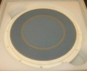 View Disco-DAG 810-Grinder-32999