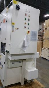 Buy Lam-SEZ 203-Spin Processor-33052 Online
