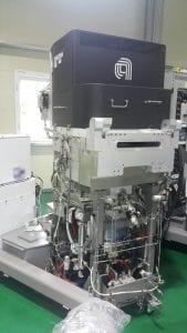 Applied Materials-Centura Ultima-Chemical Vapor Deposition (CVD)-33011 For Sale Online