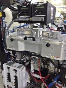 Applied Materials-Producer SE-Chemical Vapor Deposition (CVD)-33010 For Sale Online