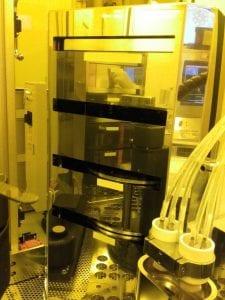 Buy Online EVG-150-Automated Coater / Developer Processing System-33745