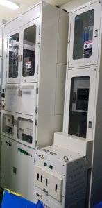 Tel-Alpha 8 S Z-SiN Furnace-33820 Image 9