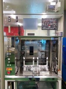 Buy Tel-Alpha 8 S Z-SiN Furnace-33820 Online