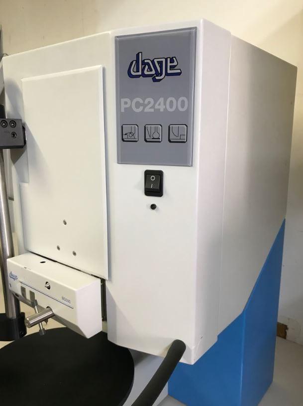 Buy Dage-PC 2400--32404 Online