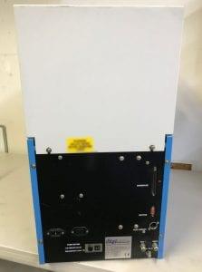Dage-PC 2400--32404 For Sale Online