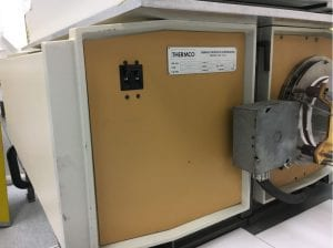 Call for Thermco-MB-81--33416