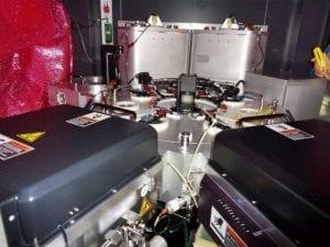 Applied Materials-Centura-CVD System-33698 Image 1