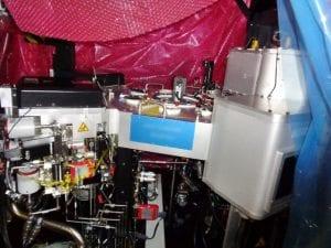Applied Materials-Centura-CVD System-33698 Image 2