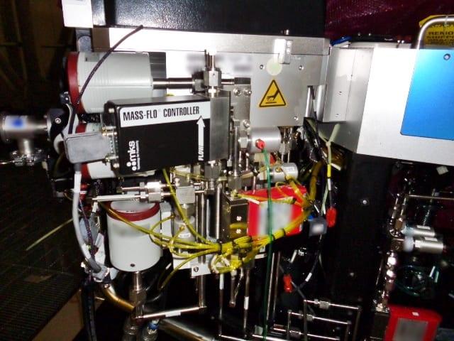Applied Materials-Centura-CVD System-33698 Image 7