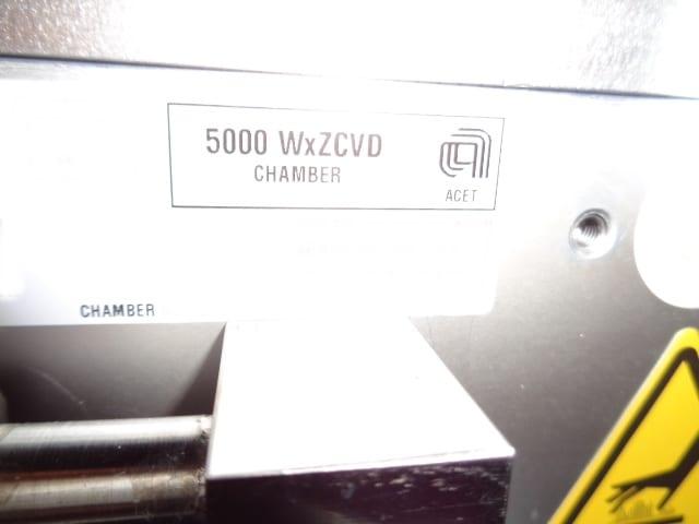 Applied Materials-Centura-CVD System-33698 Image 8