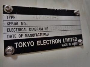 Buy Online Tel-Alpha 8 S-TEOS-33458