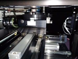 Therma-wave-OP 3290-DUV Film Thickness Measurement-33455 Refurbished