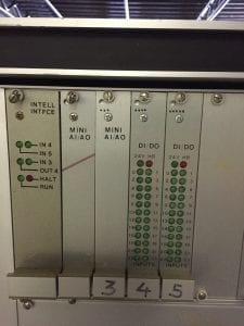 Buy Applied Materials-P 5000-Mini Controller-33414