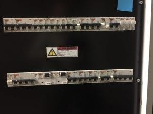 Buy Alcatel-Speeder 100 Si-ICP DRIE-33415 Online