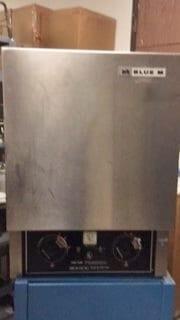 Buy Online Blue M-OV-510 A-2--33560