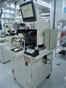 Purchase K&S-Maxum-Wire Bonder-33775