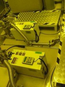 Buy Veeco-350-IBE (Ion Beam Etch)-33454 Online