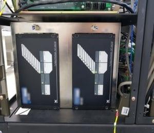 Hitachi-S-9220-Critical Dimension - Scanning Electron Microscopy (CD-SEM)-33815 Image 5