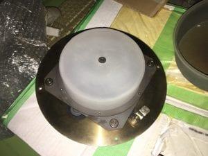 Buy Veeco--RF 12cm Ion Source-33836 Online