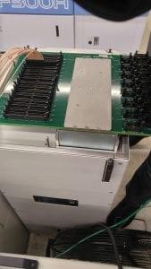 Buy Online Nextest-Magnum EV-Tester-33163