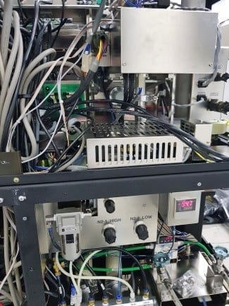 Buy Hitachi-S-9220-Critical Dimension - Scanning Electron Microscopy (CD-SEM)-33815 Online