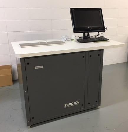 Aqueous-Zero-Ion G 3-18--33955 For Sale
