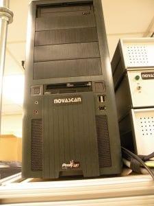 Buy Online Novascan-Synergy ESPM 3-D-AFM-33864