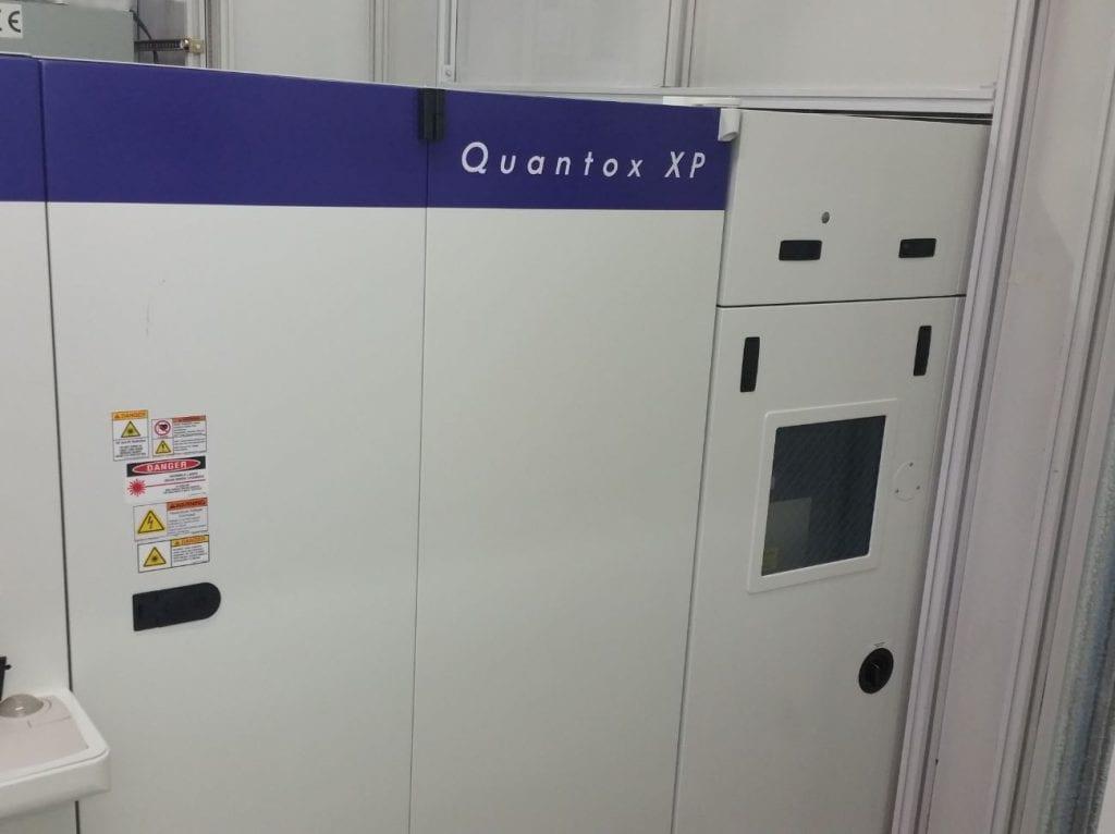 KLA-Tencor-Quantox XP--34206 Image 25