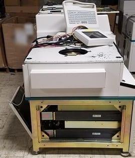 Electroglas-EG 4090 u-Wafer Prober-32567 For Sale Online