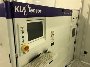KLA-Tencor-Quantox XP--34206 Image 5