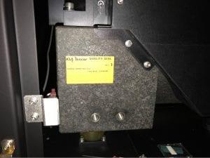 KLA-Tencor-Quantox XP--34206 Image 9