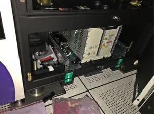 KLA-Tencor-Quantox XP--34206 Image 10
