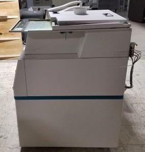 Buy Online Electroglas-EG 4090 u-Wafer Prober-32567