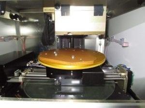 KLA-Tencor-P-11-Profiler-32600 Image 41