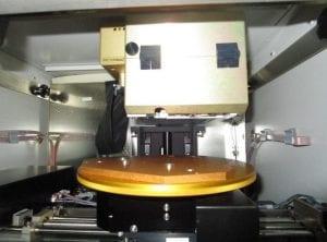 KLA-Tencor-P-11-Profiler-32600 Image 42