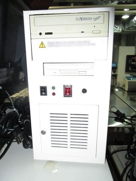KLA-Tencor-P-11-Profiler-32600 Image 46